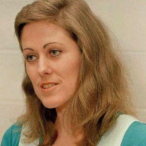 Diane Down