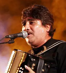 Celso Pina