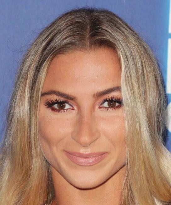 Daniella Karagach