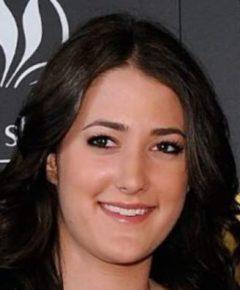 Emily Trebek