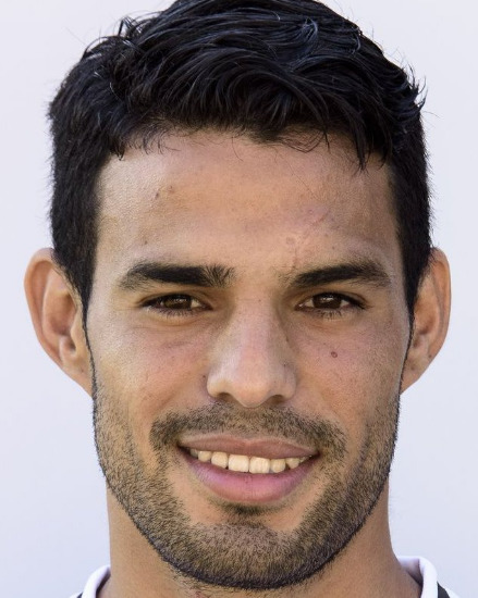Juan Barrera