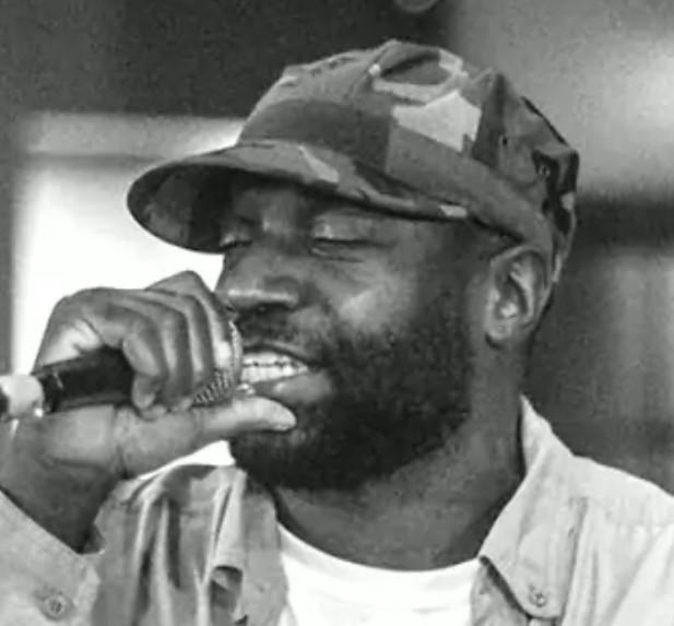 Malik B.