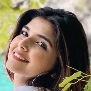 Ashi Khanna