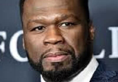 All You Need To Know About 50 cent: Bio, Net Worth, Wife, Bankrupt, Weight Loss