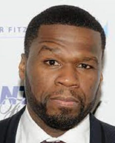 More Details on 50 cent that You Would Like To Discover: Age, Career, Net Worth
