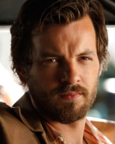 Get Look At Anthony Gethin's Biography: Age, Facts, Career, Networth, Is Anthony Gethin Gay?