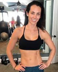 Who is Autumn Calabrese? Know About Autumn Calabrese: Age, Bio, Career, Net Worth, Relationship With Ex-Husband