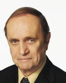 Everything You Would Want To Know About Bob Newhart: Age, Bio, Career, Achievements, Net Worth, Wife, Kids