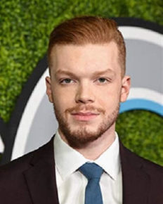 Must Need to Know About Cameron Monaghan: Age, Parents, Bio, Career, Relationship, Body Measurements