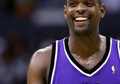 Things You Can Know About Basketball Player Chris Webber: Age, Bio, Facts, Wife, Kids, Height