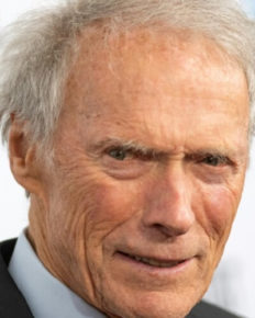 Know About Clint Eastwood's Age, Bio, Education, Career, Net Worth, Wife, Children, Family