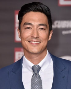 Know About Daniel Henney: Age, Bio, Career, Parents, Wife or Girlfriend, Net Worth, height