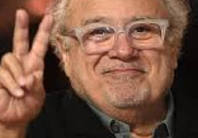 Is Danny Devito Dead? Know All About his Age, Bio, Works, Family