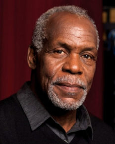 Who is Danny Glover? Know About His Age, Bio, Works, Wife and His Relationship With Donald Glover
