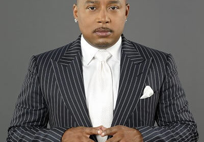 How Did Daymond John Establish The FUBU? His Journey To Success.