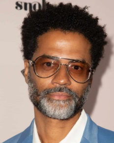 Get A Closer Look At Eric Benet's Life: Age, Facts, Bio, Wife, Children and Some Unknow Truths