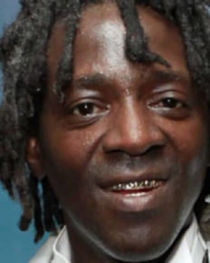 Flavor Flav's Realtionship Status And Number of Children that You Must Know About