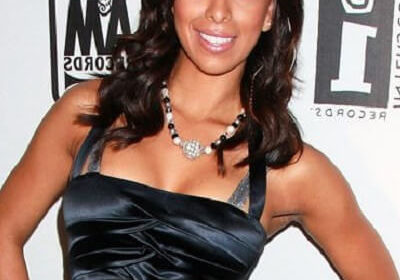 Who is Gloria Govan? Know Everything About Gloria Govan: Age, Bio, Kids, Relaionship