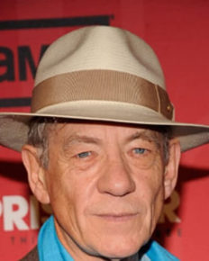 Ian McKellen is a Proud Gay. Know All About Ian McKellen: Bio, Age, Facts, Career, Net Worth, Husband