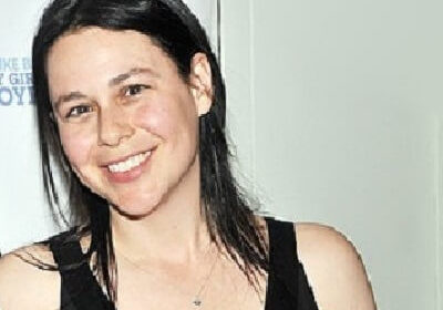 Facts on Jen Stein: Age, Bio, Husband, Career, Early Life