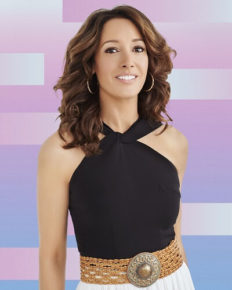 Interesting Facts on Jennifer Beals: Age, Bio, Parents, Ex-husband, Kids