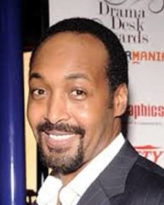 Who is Jesse L. Martin? Is he Gay or Married? Know All About Jesse L. Martin: Age, Bio, Parents, Career, Facts