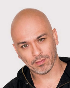 Spilling Beans on Life of Jo Koy: Age, Bio, Family, Siblings, Wife