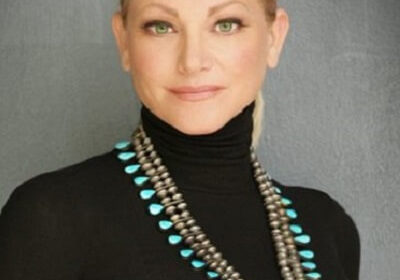 Necessary Stuffs About Julie Michaels That You Would Like To Know: Husband (Peewee Piemonte), Age, bio, Career, Net Worth
