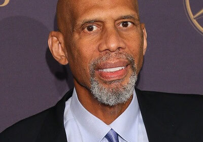 How Much Does Kareem Abdul Jabbar Earn? Know About His Stunning Basketball Career