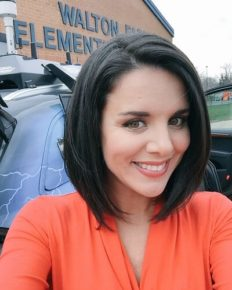 Who is Kate Bilo? Who is Kate Bilo's Husband? Know All Details About Age, Bio, Career, Family, Kids