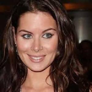 Kyla Weber
