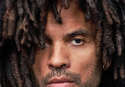 Know About Lenny Kravitz's Age, Bio, Wife, Daughter, Parents, Net Worth