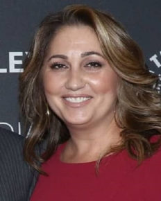 Facts You Need To Know About Pat Sajak's Wife Lesly Brown – Bio, Age, Marriage, Children