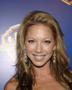 Who is Lisa Joyner? Know All About Lisa Joyner's Age, Bio, Wife, Children, Net Worth, Facts
