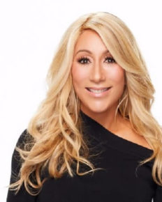Who is Lori Greiner? Get To Know Lori Greiner: Age, Bio, Facts, Education, Marriage, Net Worth