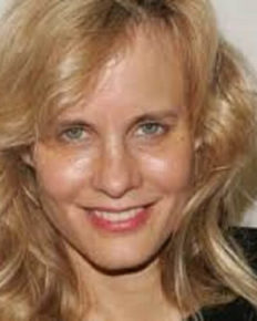 Get a Deeper Look At Lori Singer's Life: Know About her Age, Bio, Career, Sibling