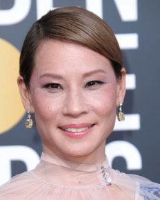 The Actress Lucy Liu: Everything You Must Know About the Actress: Age, Bio, Parents, Ethnicity, Net Worth, Children