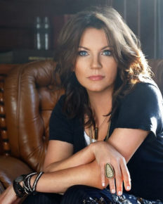 Every Important Details That You Need To Know About Martina McBride: Early Life, Age, Career, Family, Net Worth, Body Measurement