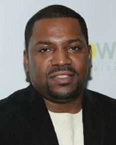 Interesting Information on Mekhi Phifer's Life: Age, Bio, Early Life, Facts, Net Worth, Family