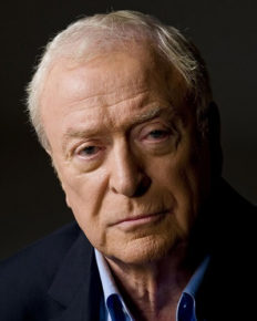 Everything You Must Know About Michael Caine: Age, Bio, Career, Achievements, Books