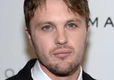 Is Michael Pitt Related to Brad Pitt? Do They Share Any Relation?