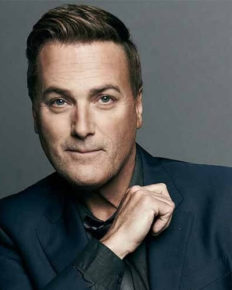 Every Small Details That You Must Know About Michael W Smith: Age, Bio, Early Life, Wife, Kids, Career, Net Worth, Height and Weight