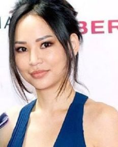 Model Turned Businessman Miranda Pak Gets Proposal From Her Ex-husband