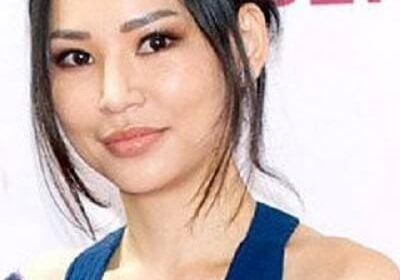 Model Turned Businessman Miranda Pak Gets Proposal From Her Ex-husband