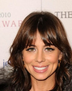 Natasha Leggero's Biography: Age, Bio, Facts, Height, Husband, Kids