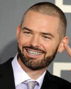 Is Paul Wall Married? Know All His Family Members