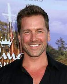 Who is Paul Greene Married? Are They Still Together? Know All in Detail.