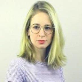 Rachel Moranis