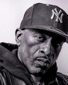 Here's All You Need To Know About Rakim: Age, Bio, Height, Career, Facts, Relationship