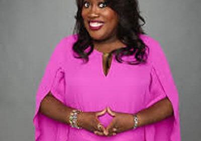 Get Closer to the Life of Sheryl Underwood: Age, Bio, Career, Net Worth, Achievements, Family